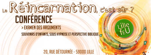 La-Réincarnation-Conférence