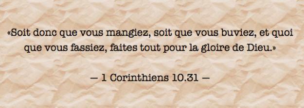 Carême/sujet/Créateur/création/ Notreeglisepointcom_tout-faire-gloire-dieu
