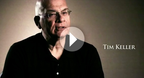 Tim-Keller-La-Gospel-Coalition-Reves