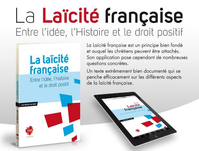 Laïcité-française-CNEF