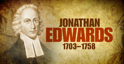 Jonathan-Edwards-Dieu