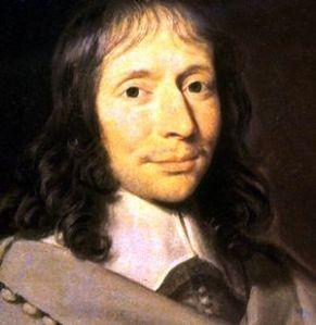 Blaise_Pascal