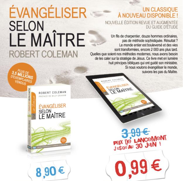 Evangeliser-Maitre-BLF-promo
