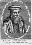 Commentaire-de-m.-Zacharias-Ursinus-sur,-le-Catéchisme-de-Heidelberg