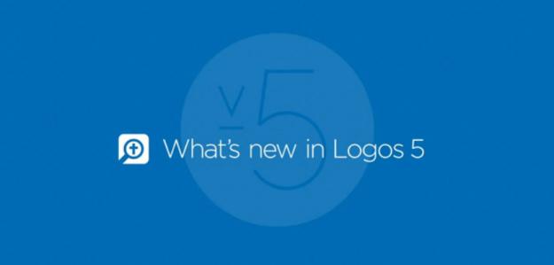 logos_5_logiciel-biblique