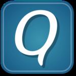 qustodio-logo