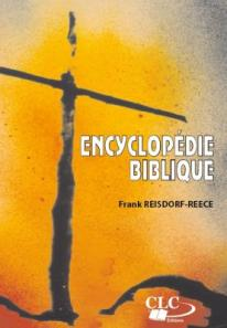 encyclopedie-biblique